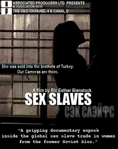 esclave sexuelle turquie sex